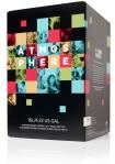 atmosphere-box_105x160