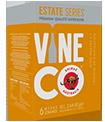 vineco-estate_stkr105