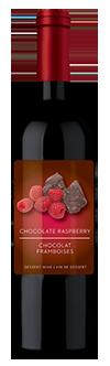 chocolateraspberrysm