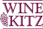 Wine_Kitz_logo