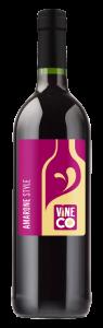 Estate Series Amarone Style wine kit