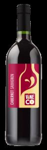 Estate Series Cabernet Sauvignon wine kit