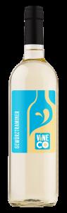 Estate Series Gewurztraminer wine kit