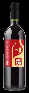 Original Series Grenache Shiraz Mourvedre wine kit