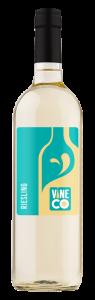 Estate Series Riesling wine kit