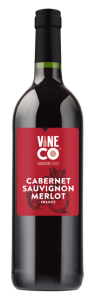 Signature Series Cabernet Merlot wine kit
